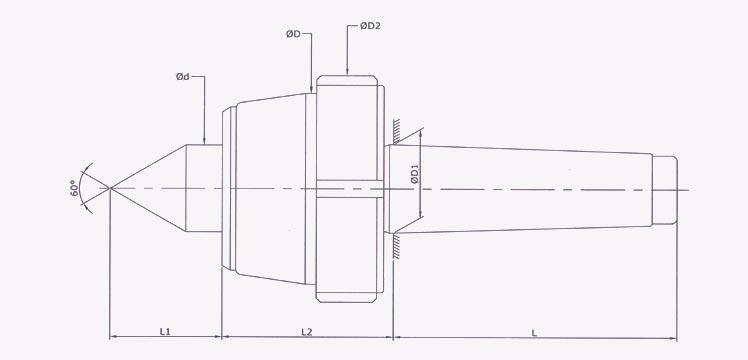 cnc hd r model with draw