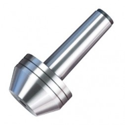 CNC Pipe Centers
