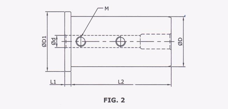 Cnc Turret Sleeves I Turnmax Machine Tools